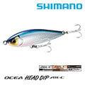 漁拓釣具 SHIMANO OCEA HEAD DIP 140F OT-140P AR-C 大型水表 鉛筆