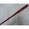新莊新太陽 MASTER 楓木 壘球棒 M9 棒型 紅 特價2500