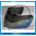 《福利社》SOL 68S/69S/68SII/39Y/48S 電鍍藍 全罩帽 安全帽專用鏡片