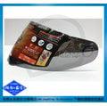 《福利社》SOL SM-2 SM2 電鍍銀 可樂帽 汽水帽安全帽專用鏡片