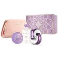 Bvlgari Omnia Amethyste 寶格麗 花舞輕盈 紫水晶 禮盒組(香水65ML+身體乳75ML+香皂75G)