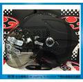 《福利社》GP5 GP-5 026 素色 平黑 泡泡鏡 雙層鏡片 半罩安全帽 內襯全可拆 輕便式