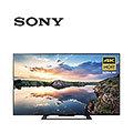 經典數位~SONY KD-60X690E 4K HDR 60吋液晶電視(美規~兩年保固)台中以北含運及壁掛安裝