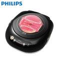 《e-man》PHILIPS飛利浦 第二代黑晶爐(星燦黑) HD4988/HD-4988