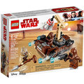 樂高積木 LEGO《 LT 75198 》STAR WARS 星際大戰 - Tatooine™ Battle Pack ╭★ JOYBUS玩具百貨