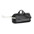 「野球魂」--「EASTON」【E310D】系列裝備袋(A159034,黑色)可放2支球棒