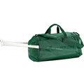 「野球魂」--「EASTON」【E310D】系列裝備袋(A159034,綠色)可放2支球棒