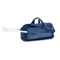 「野球魂」--「EASTON」【E310D】系列裝備袋(A159034,深藍色)可放2支球棒