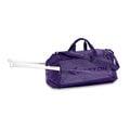「野球魂」--「EASTON」【E310D】系列裝備袋(A159034,紫色)可放2支球棒
