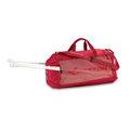 「野球魂」--「EASTON」【E310D】系列裝備袋(A159034,紅色)可放2支球棒