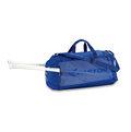 「野球魂」--「EASTON」【E310D】系列裝備袋(A159034,寶藍色)可放2支球棒