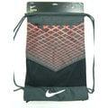 新莊新太陽 NIKE VAPOR BA5476-061 健身袋 背包 手套袋 鞋袋 束口袋 灰黑紅 特520