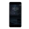 【展示機-95%新】Nokia 6 5.5吋八核LTE雙卡雙待智慧機■軟體升級.卡針包裝微瑕疵