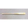 「野球魂」--特價!「EASTON」「職棒等級白樺木」硬式棒球木棒(A1101407,原木色)33.5英吋