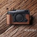 Mr.Stone 富士X-PRO 2 保護套 皮套 xpro2 相機套twI11