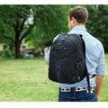 正新品現貨Targus Spruce 15.6吋綠活環保 筆電 雙肩 後背包TBB013AP TG-08