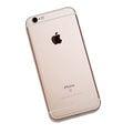 【認證中古機】蘋果Apple iPhone 6s 32G智慧型手機(5.5吋)(二手整新機)◆送玻貼+清水套