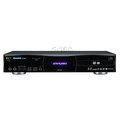 視紀音響 音圓 S-2001 NV-530 頂級伴唱機 點歌機 內建wifi 3T硬碟 HD畫質 錄音 智慧評分