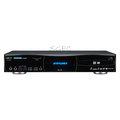 視紀音響 音圓 S-2001 NV-330 伴唱機 點歌機 內建wifi 3T硬碟 HD畫質 錄音 智慧評分