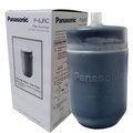 【綠康淨水】Panasonic 國際牌淨水器濾心 P-6JRC (適用機型PJ-2RF,PJ-6RF,PJ-3RF)2入特價
