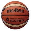 新莊新太陽 molten BGM7X-Q7Z 合成皮12片貼 7號 室內 籃球 FIBA 世界盃 資格賽 指定用球 特799
