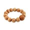 ◣修身善念◢ 獨家加贈原廠方塊充電器---宏碁 acer Leap Beads 智能佛珠 靜心修行 唸珠 計數提醒 智慧佛珠 健康監測 L06