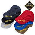 【JORDON】GORE-TEX®棒球帽 防水透氣 多色 HG85