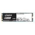 240GB M.2 2280 Kingston 金士頓 SA1000M8/240G A1000 SSD TLC 固態硬碟/