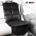 KT BIKER (加厚) 兒童 汽車座椅 保護墊 安全座椅 保護墊 防刮墊 止滑墊 ISOFIX 【CSM001】