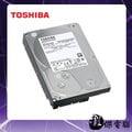 我的麻麻阿!!首頁領卷在折!!內行看門道 外行看熱鬧~Toshiba【桌上型】2TB 3.5吋硬碟(DT01ACA200)Toshiba 2T /64M/7200轉/三年保