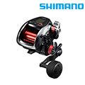 漁拓釣具 SHIMANO 18 PLAYS 3000XP (電動捲線器)