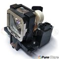 PureGlare 全新投影機燈泡 for JVC PK-L2312U / PK-L2312UP