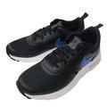 NIKE AIR MAX 大童鞋 女運動鞋 輕盈緩震 學生鞋 透氣 氣墊鞋 慢跑鞋 復古鞋 F9@(7857011)