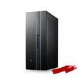 加碼送OPTANE 32G下單送!!「高雄程傑電腦」ASRock 華擎 Deskmini Z370 +GTX1060 迷你準系統 (LGA1151)(CASE+PWR+MB+WiFi +1060)
