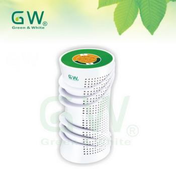 【GW水玻璃】分離式除濕機