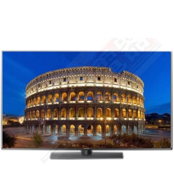 來店加碼送8%購物金+12期0利率★《結帳更優惠》Panasonic國際牌【TH-49FX800W】49吋4K電視