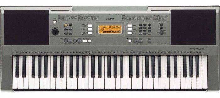 【金匠樂器】YAMAHA PSR-E353 PSRE353 山葉電子琴(不含琴架)