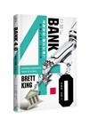 Bank4.0金融常在,銀行不再?