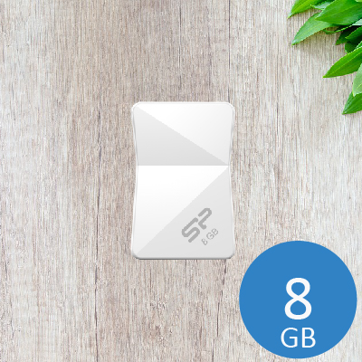 SP 廣潁 時尚 設計 隨身碟 8GB 16GB 32GB