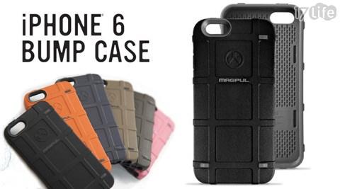 只要980元(含運)即可享有原價1,390元美國原裝Magpul Bump case iPhone 6/6s專用戰術防撞護殼只要980元(含運)即可享有原價1,390元美國原裝Magpul Bump ..