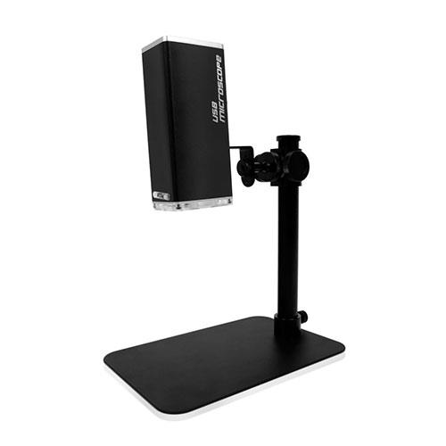 UPMOST登昌恆 UM12 USB數位顯微鏡