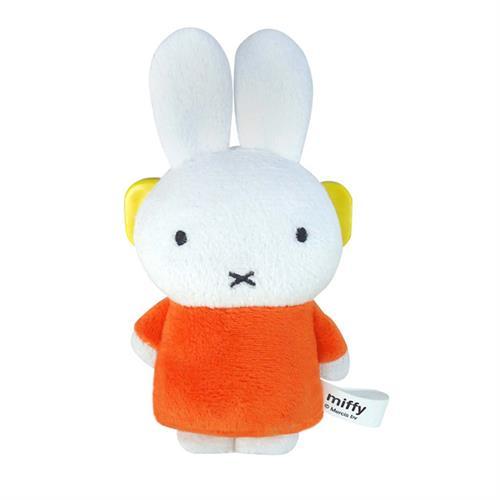 日本MEIHO MIFFY 安全帶護套 DB02