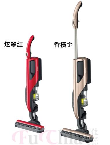 【甫佳電器】-日立 無線吸塵器 PVSJ700T