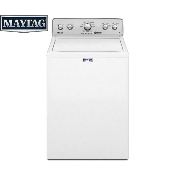 Maytag 美泰克 MVWC565FW 美國原裝直立式洗衣機 13公斤
