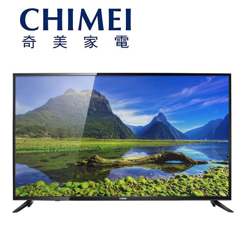 CHIMEI奇美 50吋 TL-50A500 FHD低藍光液晶顯示器