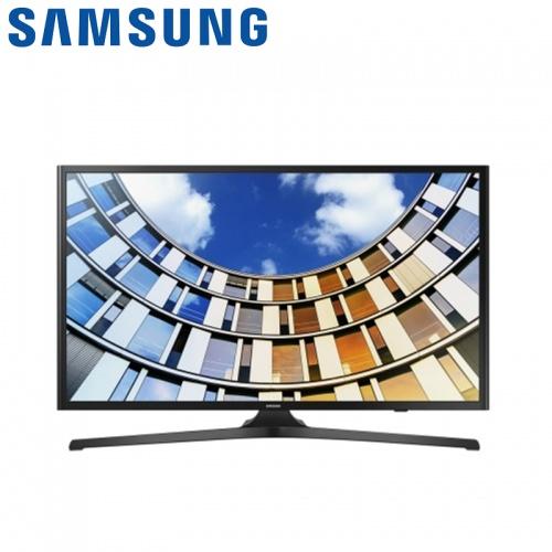 SAMSUNG三星 40吋 UA40M5100AWXZW 極致廣色域LED液晶電視