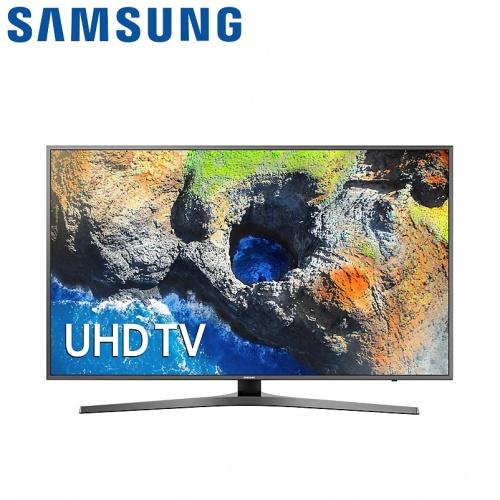 SAMSUNG三星 55吋 UA55MU6400WXZW 4K UHD液晶電視