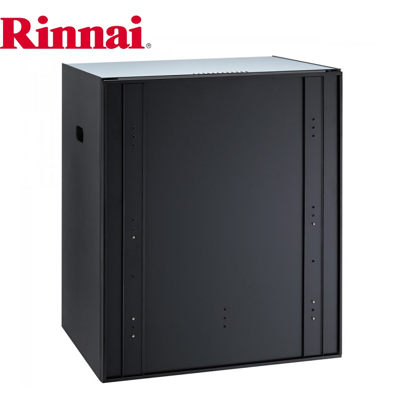 RINNAI林內牌 落地式 RKD-5035S 崁入式臭氧殺菌烘碗機 50cm