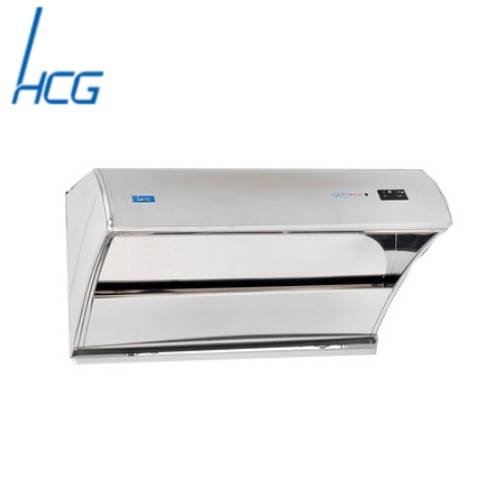 HCG 和成牌 SE703SXL 直吸電熱自動除油式 排油煙機 90CM