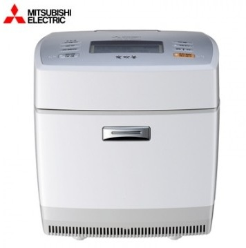 MITSUBISHI 三菱 十人份 碳炊釜IH電子鍋 NJ-EE186T 日本原裝進口